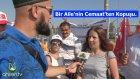 Eski Cemaatci Ablanın Feto'ye Tepkisi | Ahsen Tv