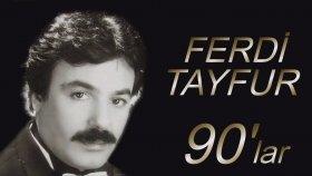 Ferdi Tayfur - 90'lar