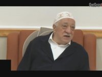 Fethullah Gülen: 100 Dolar Alıyorlar