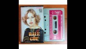 Hale Gür - O Yarin Sevdası  Ege Türküleri - Nostalji Müzik