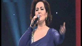 Nazan Sıvacı - Bilsen Nasıl Özledim - Fasıl Şarkıları