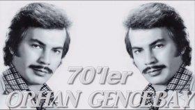 Orhan Gencebay - 70'ler
