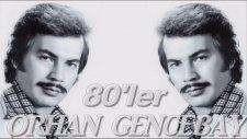 Orhan Gencebay- 80'ler / En İyi 30 Şarkısı
