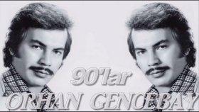 Orhan Gencebay - 90'lar