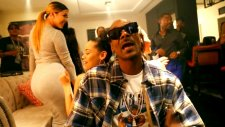 Snoop Dogg - Kill 'Em Wit The Shoulders ft. Lil Duval