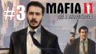 Sorma Ne Haldeyim | Mafia 2 Joe's Adventure Türkçe Altyazılı Bölüm 3