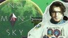Uzay Yolculuğu! | No Man's Sky #1