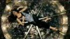 gökhan tepe - vur (2009 yeni hq klip)