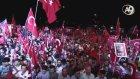 Adnan Oktar O Gece Askere Geri Çekilin Çağrısı Yaptı | A9 Tv