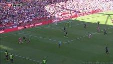 Arsenal 3-4 Liverpool (Geniş Özet - 14 Ağustos Pazar 2016)
