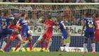 Bastia 0-1 Paris Saint-Germain (Geniş Özet - 12 Ağustos Cuma 2016)