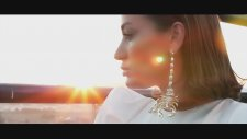 Dafina Dauti - Digju Kallu (Official Video HD)