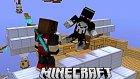 Egg Savaşları | Minecraft Egg Wars | Bölüm 59