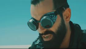 Gökhan Türkmen - Feat. GT Band - Vay Halimize