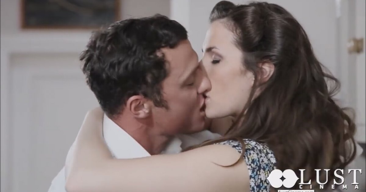 Türk Porno Video  HD Kaliteli Sikiş  Mobil Porno  HD
