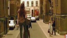 Jeux D'enfants    Komedi-Dram Filmi   İlk Görüşte Aşka İnanırmı Sınız?   Cesaretin Var Mı Aşka?