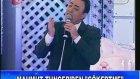 Mahmut Tuncer- Çökeltme