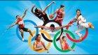 Masa Tenisi Ve Halter Kaldırma | Olimpiyat Oyunları 2.gün