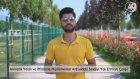 Münafık Yalan Ve İftiralarla Müslümanlar Arasındaki Sevgiyi Yok Etmeye Çalışır - A9 Tv