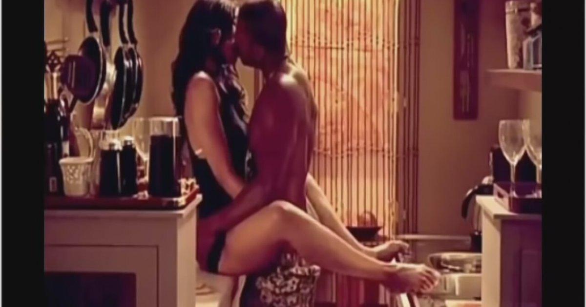 Çizgi film seks  Sürpriz Porno Hd Türk sex sikiş