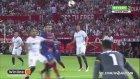 Sevilla 0-2 Barcelona (Uzun Özet - 14 Ağustos Pazar 2016)