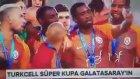 Sneijder Ne Olduğunu Anlayamadı...