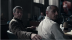 The Night Of 1. Sezon 7. Bölüm Fragmanı