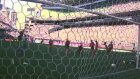 ABD Ligi'nde haftanın en güzel golleri