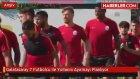 Galatasaray 7 Futbolcu İle Yollarını Ayırmayı Planlıyor