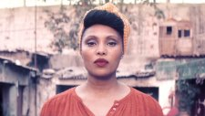 Imany - Silver Lining (Clap Your Hands)