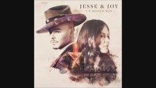 Jesse y Joy - Dime que No