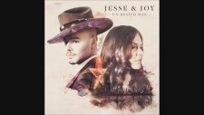 Jesse y Joy - More That Amigos