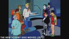 Joker'in Evrimi (Çılgınlığın 50 Yılı)