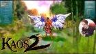 Kaos 2 Türkçe   Yingyang Günlükleri :)    Oyun Portal