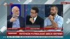 Latif Erdoğan: Fatih Terim Hep Mesafeli Durdu