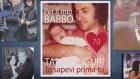 Laura Pausini - Lo Sapevi Prima Tu
