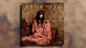 Maria Mena  - You Deserve Better