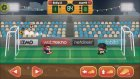 Online Kafa Topu ''süper Goller''