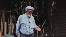 Safranbolu Demirciler Çarşısı