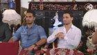 Sohbetler (14 Ağustos 2016; 23:00) A9 Tv