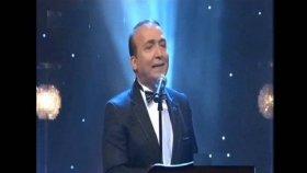 Vedat Kaptan Yurdakul-Ağla Çeşmim Eski Lezzet Kalmamış Peymânede- Fasıl Şarkıları