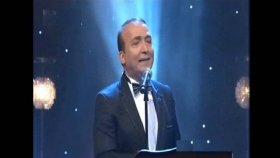 Vedat Kaptan Yurdakul- Gittin De Bıraktın Beni Böyle Perişan- Fasıl Şarkıları