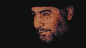 Ahmet Kaya - En İyi Şarkıları - Full