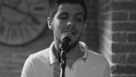 Bilal Sonses - Helal Etmiyorum