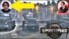 Çamur Simulasyonu   Spintires Türkçe   Oyun Portal
