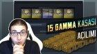 Cs:go Gamma Kasa Açılımı -  Şans İşte | Necati Akçay