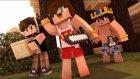 Egggg | Minecraft Evi