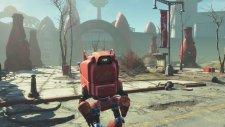 Fallout 4: Nuka-World - Fragman