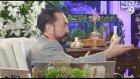 Fethullah Gülen Cemaatini Bölümlere Ayırmak Gerekir. - A9 Tv