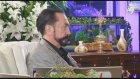 Fethullah Gülen Hareketine Ait Olan Rumi Forum'da Haram Olan Homoseksüelliğe Destek Veriliyor.